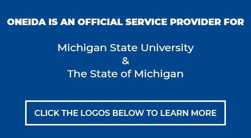 Michigan's Full Service Relocation Company | Oneida